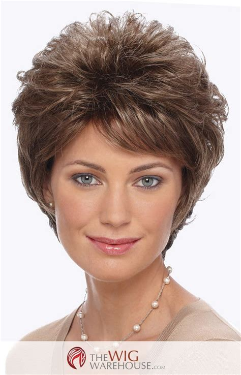 shaggy perm hairstyles 213 best hair images on pinterest short bobs shorter