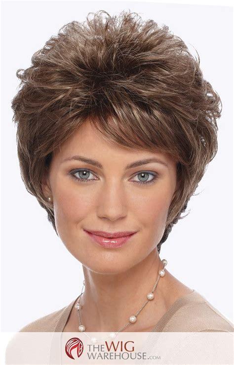 shaggy short bob with perm shaggy perm hairstyles 213 best hair images on pinterest