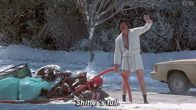 cousin eddie gifs find share  giphy