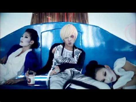 g dragon heartbreaker mv youtube musique pop japonaise g dragon heartbreaker le gri