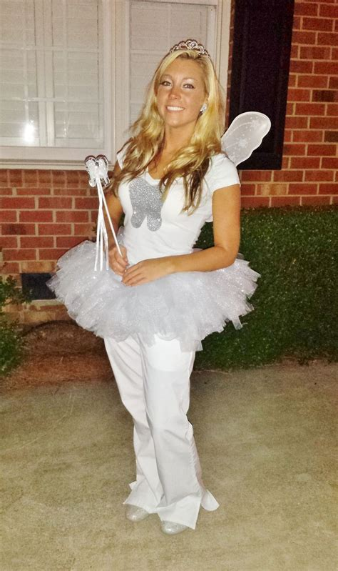 toddler tooth fairy costume google search halloween