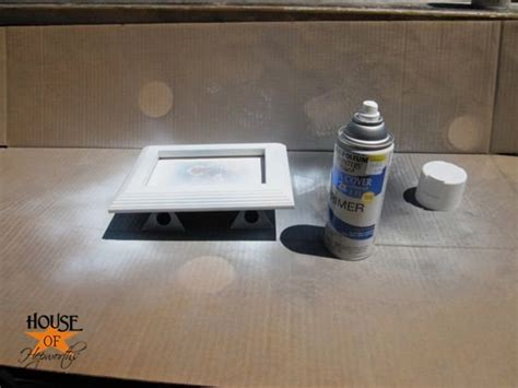 spray paint getting started save yourself a lot of hassle with this spray painting tip