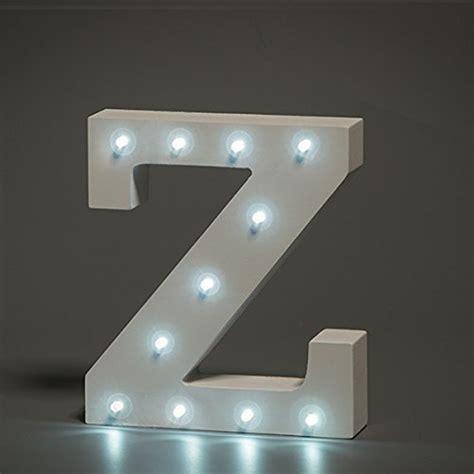 light up letters for sale cheap white led wooden letter i lights sign 6 inch led