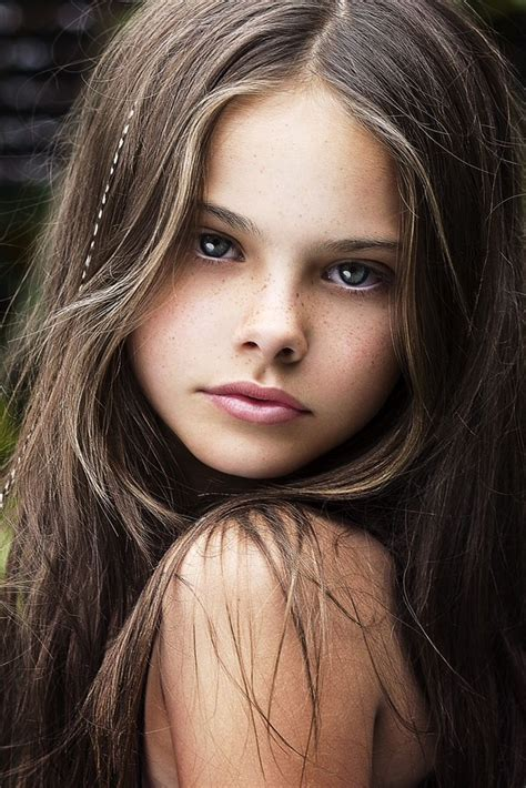 Beautiful Ls Australia by Picture Of Meika Woollard
