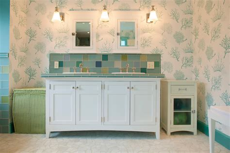 badezimmer englisch 200 bathroom ideas remodel decor pictures