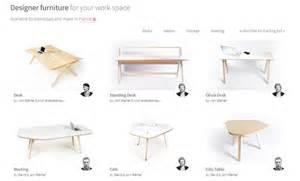 ces meubles open source vous 233 pargneront la corv 233 e ik 233 a