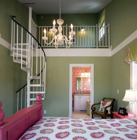 houzz kids bedrooms bedrooms