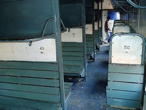 Sleeper Berth Definition by India Railways And The Indian Everything You Want