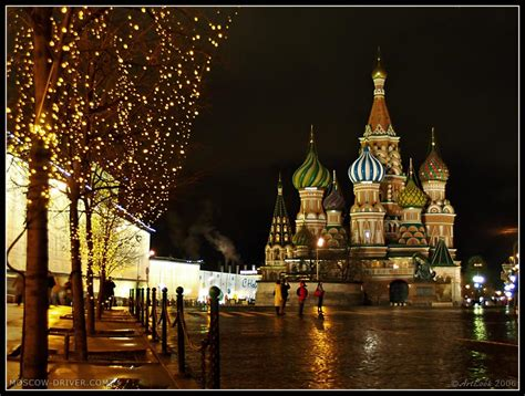 images of christmas in russia how the hell does this work decorations around the world
