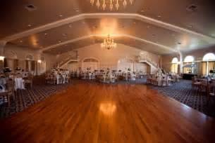 Wedding Venues In Pensacola Fl Mustin Beach Officers Club Pensacola Fl Wedding Venue