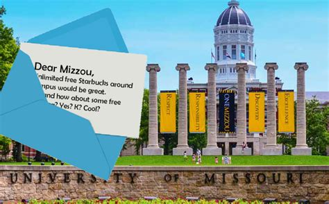 Missouri Western State Mba Admissions by Admissions Page Missouri Western State Autos Post
