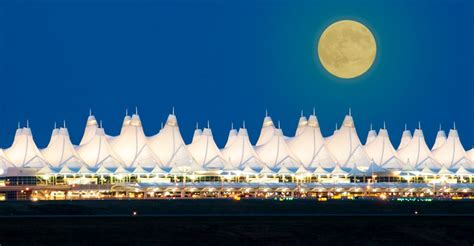 service denver best limo service denver international airport in luxury suvs sedans