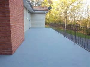 epoxy floor coatings commercial epoxy flooring