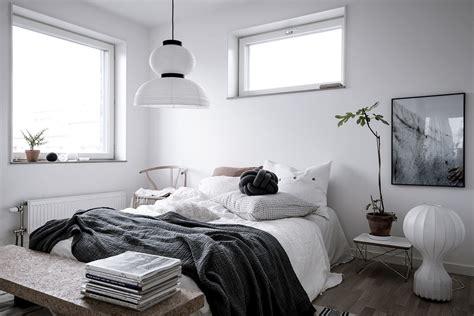 ideas decoracion dormitorio nordico decoraci 211 n estilo n 211 rdico 2018 las mejores ideas hoylowcost
