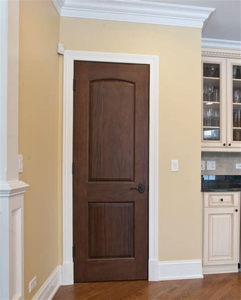 interior door styles for homes craftsman style interior doorsdoor styles door styles