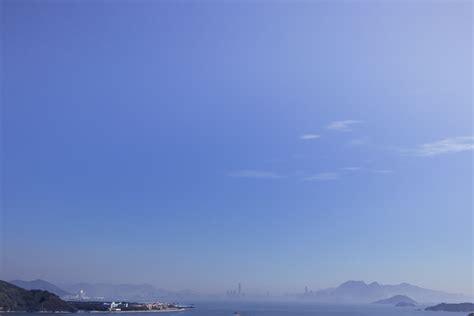 Kamera Nikon Di Hongkong menjelajahi hong kong dengan kamera eos m5 mirrorless
