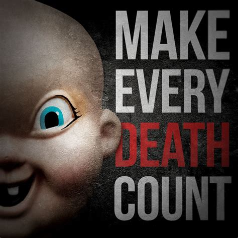 film bioskop happy death day how happydeathday taught me to live each day like it s my