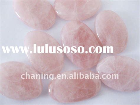 rose quartz ls wholesale natural gemstone wholesale natural gemstone wholesale