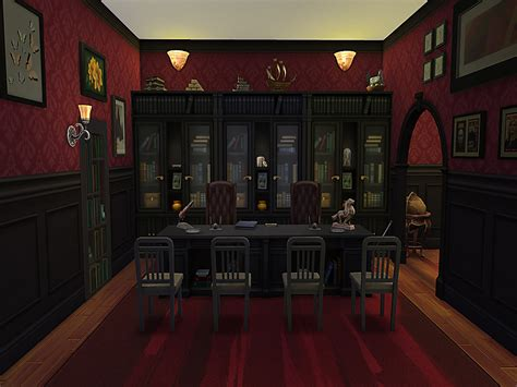 writers lounge for all page 1276 the sims forums