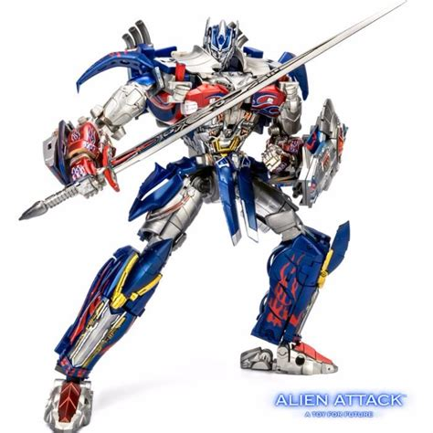 Transformers Egg Attack Optimus Prime Original pre order attack a 01cc el cid transformers optimus prime bulletin board preorders
