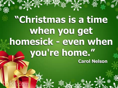meaningful merry christmas quotes  sayings