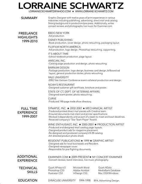 Piping Designer Sle Resume by Youth Central Resume Vce Sle Resume Of Piping Design Engineer 28 Images How To Make A Resume