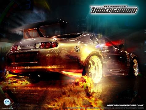 free full version download need for speed underground need for speed nfs underground 1 game pc full version free