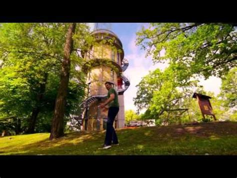 george clarkes more amazing 1849495203 channel 4 s george clarkes amazing spaces s05e06 youtube