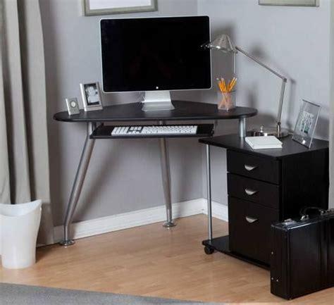 A Computer On Every Desk 1000 Ideas About Ikea Corner Desk On Pinterest Corner Desk Desks And Oak Computer Desk