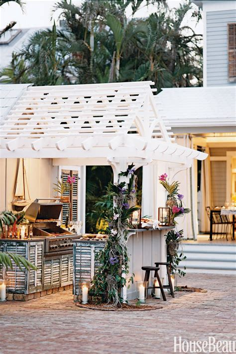 top 28 traditional house at key west wooden house in kitchen malcolm james kutner s key west house outdoor