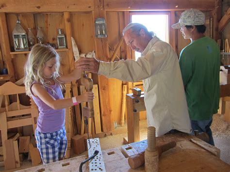pioneer woodworking tools pdf diy pioneer woodworking tools outside storage