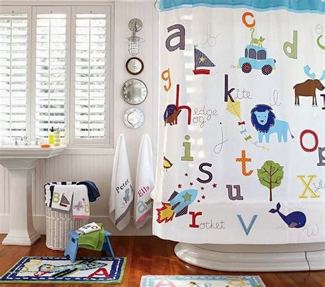 bathroom decorating ideas for kids kids bathroom decor bedroom and bathroom ideas