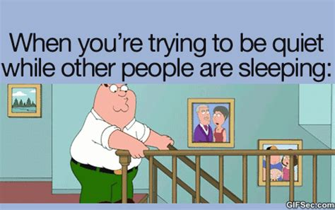 The Funniest Photo See And Post Funny Pics - feeling meme ish family guy tv galleries paste