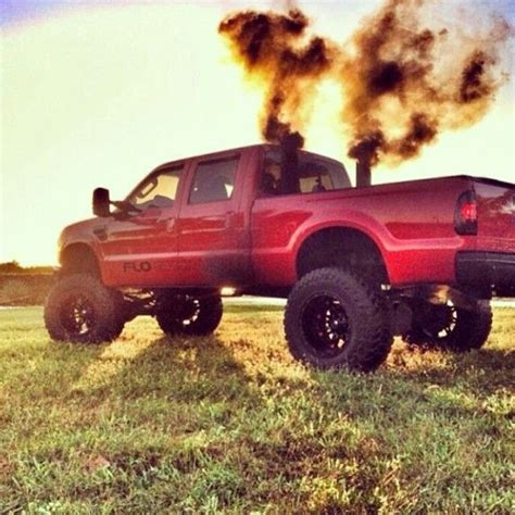 diesel jeep rollin 64 best rollin coal images on pinterest diesel trucks