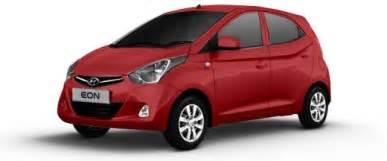 Hyundai Eon Option Price In Kerala Hyundai Eon Price In India Review Pics Specs Mileage