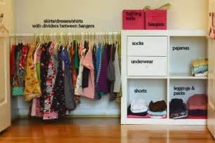 the closet my montessori corners this practical