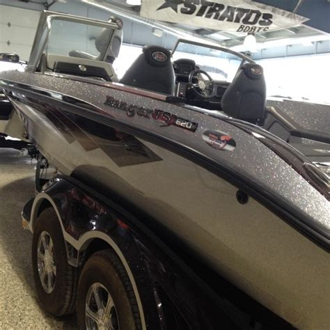 craigslist boats for sale ontario for sale by owner ranger 620 boats autos post