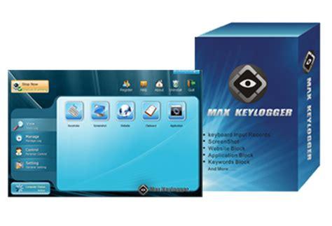 max keylogger full version october 2014 appkh download free software