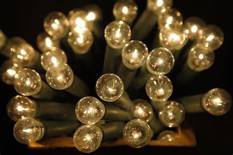 wo kann gã nstig kerzen kaufen wo kann lichterketten kaufen