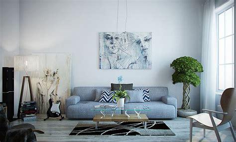 Light Blue Living Room Chairs Light Blue Living Room Chairs Modern House