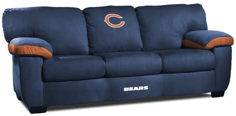 bears couch 17 best images about my man cave on pinterest caves