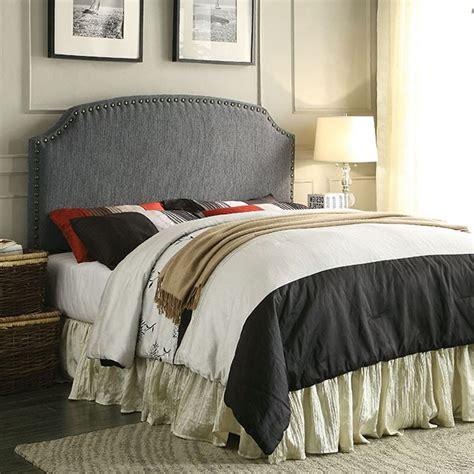 Hello Headboard hello headboard 28 images hello bedroom bedding curtains toddler bedrooms wall decal hello