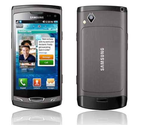 how to upgrade samsung wave y to android descargar whatsapp para samsung wave ii gt s8530 gratis