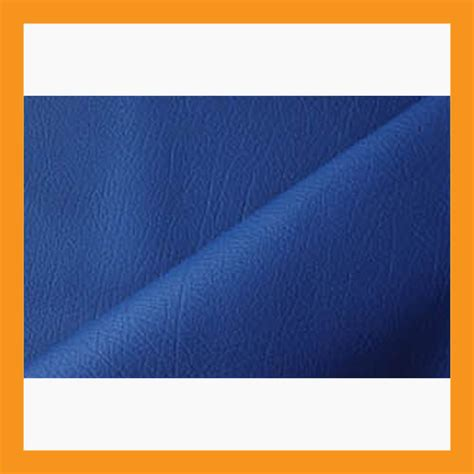 car vinyl upholstery blue vinyl upholstery faux leather fabric car seat cover