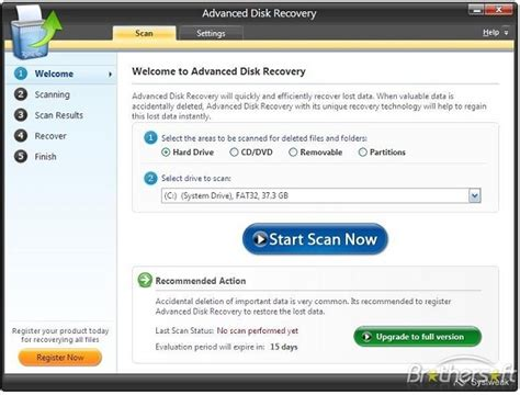free email recovery recover deleted or lost emails how to recover deleted email with recovery tool