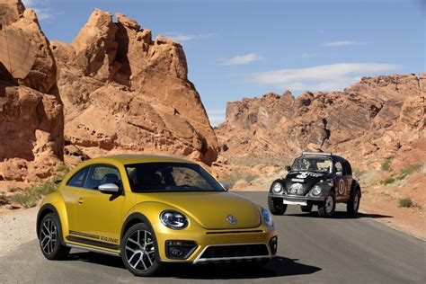 volkswagen vehicles list 2018 volkswagen beetle dune review specs price best