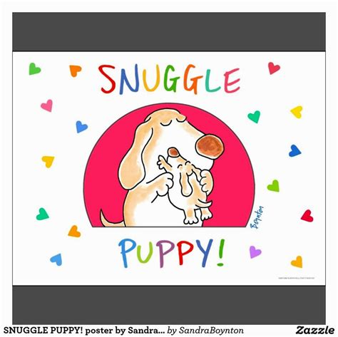 snuggle puppy book puppy puns puppies puppy