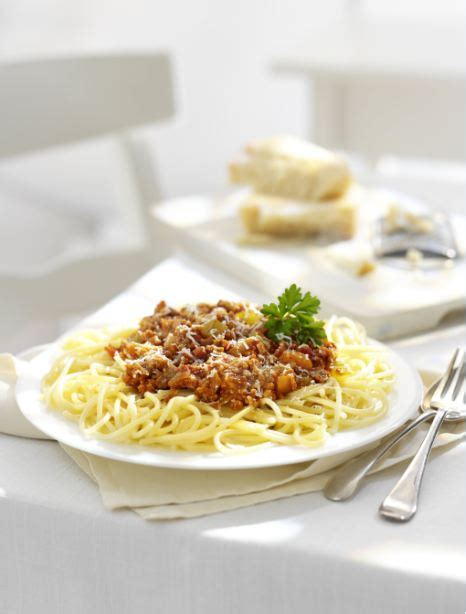 turkey bolognese cooking light turkey bolognese bariatric cookery bariatric