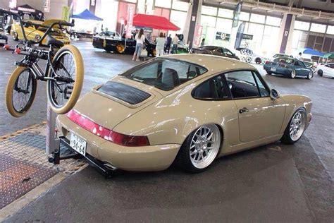 Porsche 911 Anh Ngerkupplung anh 228 ngerkupplung f 252 r 964 seite 3 porsche 964 993
