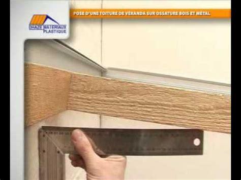 Comment nettoyer l'aluminium d'une veranda ? La réponse